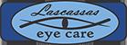 Lascassas Logo